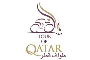 Tour-of-Qatar-logo