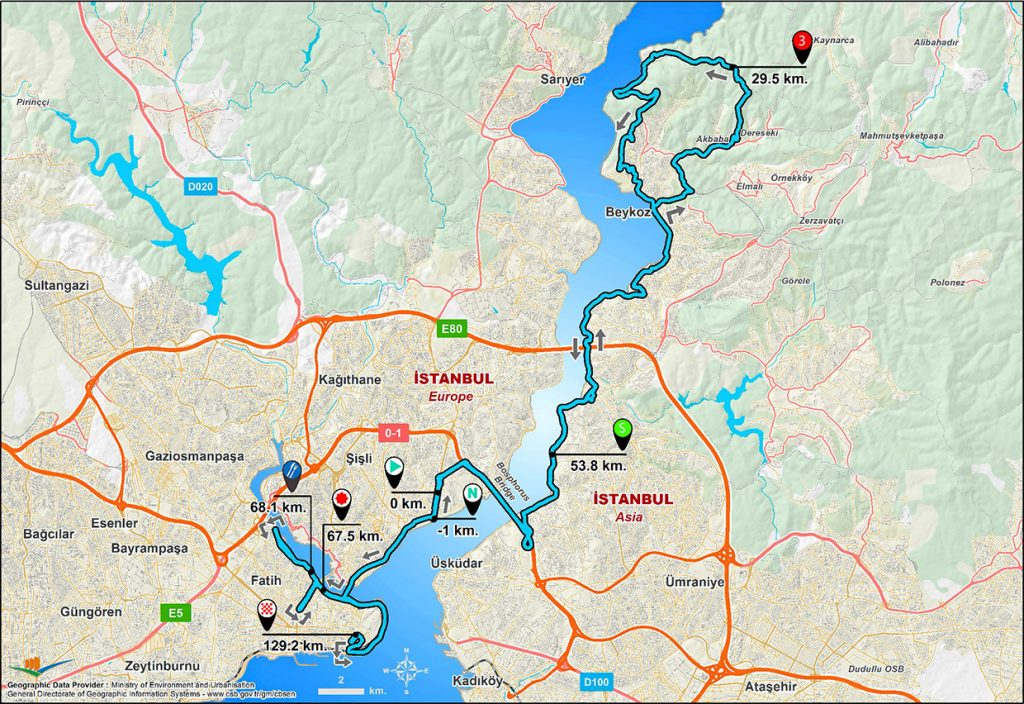 1_istanbul_map
