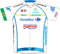 Funvic_Soul_Cycles–Carrefour_jersey