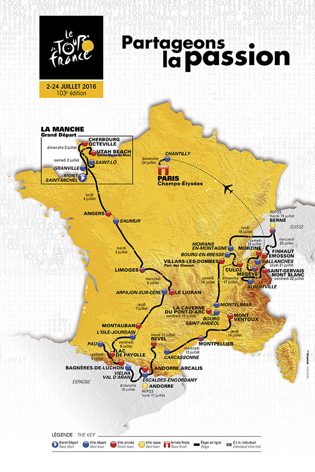 tdf_map_route