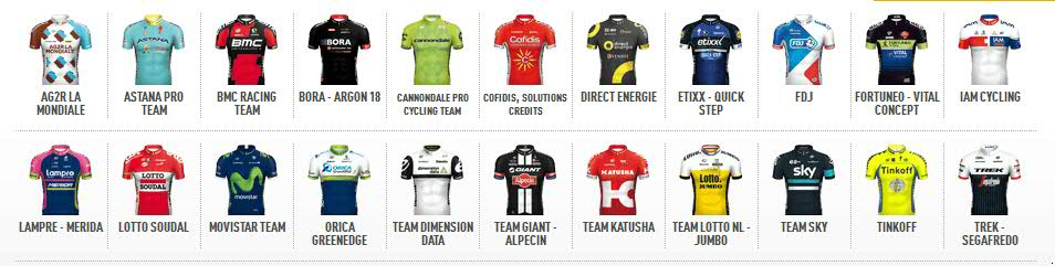 tdf_teams