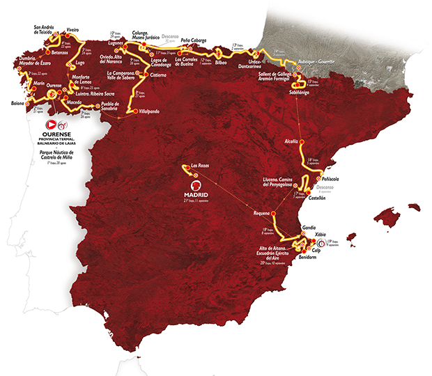 vuelta_full_map_route