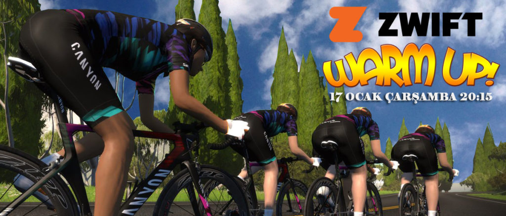 velocity216_zwift_event