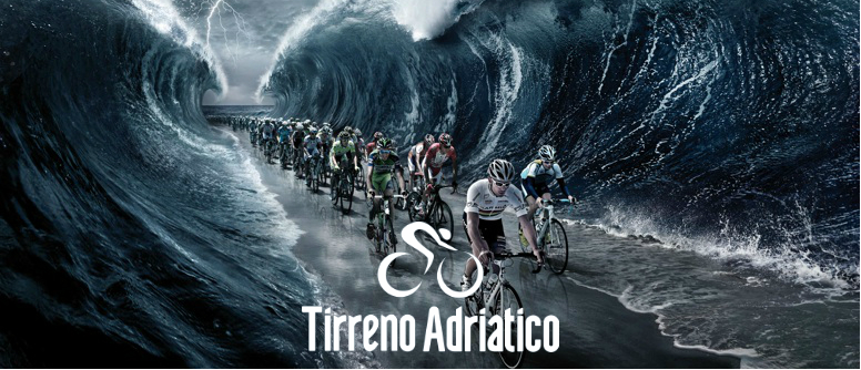 Tirreno_Adretico_Main