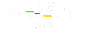 Velocity216 Cycling Team Logo